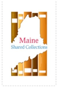 Maine Shared