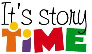 storytime 2
