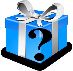 mystery-box-clip-art-769600