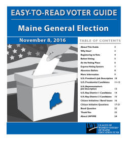 voter_guide_2016